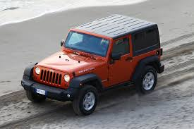 european jeep wrangler jeep betting on three new suvs to boost european sales five times