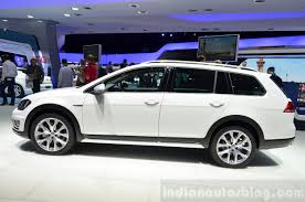 volkswagen alltrack manual vwvortex com vw vortex volkswagen executives confirm golf