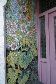best 25 mosaic wall art ideas on pinterest mosaic art projects this is one of the most beautiful mosaics ever