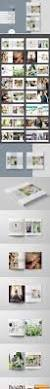 Wedding Albums And More Wedding Album Template 888911 Free Download Free Graphic