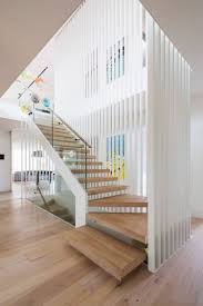 cantilever staircase structural design best floating stairs ideas