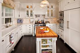 help with kitchen design kitchen design residential architecture construction u0026 design