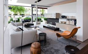Home Design Warehouse Miami 10 Best Furniture Design And Decoration Stores In Miami Miami