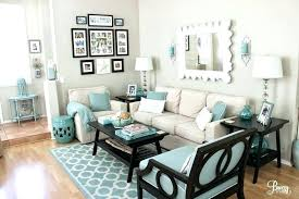 turquoise living room decorating ideas grey and tan living room fallbreak co