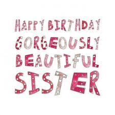 Happy Birthday Sister Meme - sister birthday meme 29 wishmeme