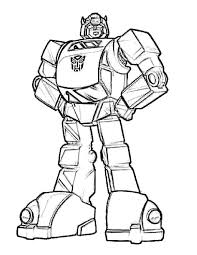 transformer coloring pages printable 33 best pais e filhos images on pinterest drawings parents and