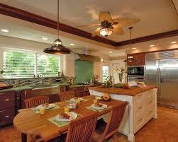 Best Stenstorp Kitchen Island Ideas On Pinterest Kitchen Table - Kitchen island with table