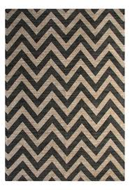 Pottery Barn Zig Zag Rug by Floors U0026 Rugs Chevron Jute Rug For Contamporary Living Room Decor