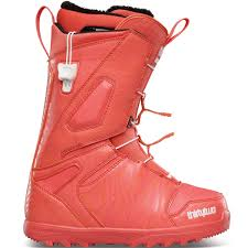 womens boots uk ebay lashed ft s boots 2015 coral