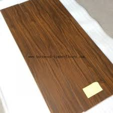 china company best rate quality laminate wood flooring china