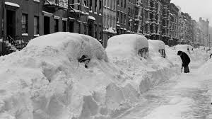 worst blizzard in history top 10 biggest snowstorms ever recorded pastimers youtube