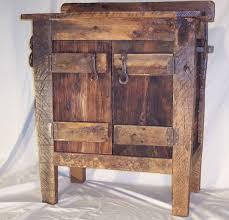 Pine Bathroom Vanity Cabinets Cheap Bath Vanity Cabinets Rustic Wood Bathroom Vanity Rustic