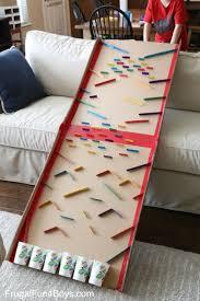 1469 best fun kids activities images on pinterest kids crafts