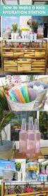186 best backyard ideas images on pinterest outdoor fun kids