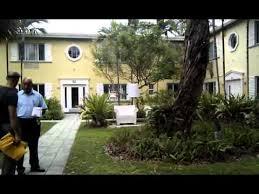 DESIGN PLACE APARTMENTS MIAMI  YouTube - Design place apartments