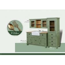 meuble de cuisine brut à peindre meuble en bois brut meuble de cuisine brut a peindre bahbe com