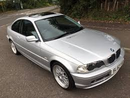 100 2001 e46 320i workshop manual bmw 325 325i 1984 1990