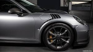 black porsche gt3 2016 techart porsche 911 gt3 rs wheel hd wallpaper 19
