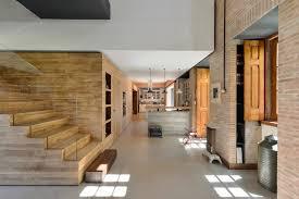 Living Room Precious Home Design Elements Virginia Center Portfolio Studio Decorating Good Homepage from