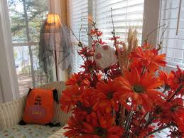 Halloween Decor Home by Halloween Home Decor Inspiration A Quirky Creative