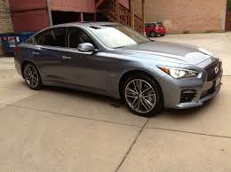 lexus is250 f sport vs infiniti q50 infiniti q50 thread page 52 clublexus lexus forum discussion