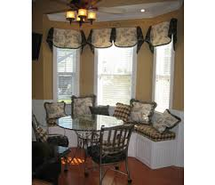 image detail for ideas u003e kitchen bay windows u2013 toile