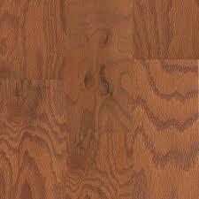 Shaw Engineered Hardwood Flooring Shaw Take Home Sle Macon Gunstock Oak Engineered White Oak