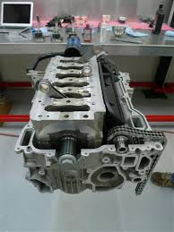 porsche 911 engine problems ims 101 ims solution