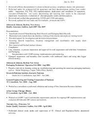 Electronic Technician Resume Sample Cheap Application Letter Writer For Hire Online Cheap Critical