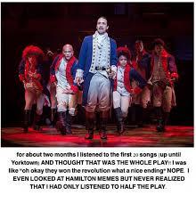 Hamilton Memes - 25 best memes about hamilton memes hamilton memes
