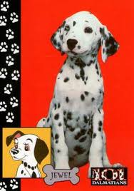 jewel 101 dalmatians wiki fandom powered wikia