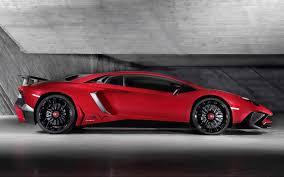 2016 lamborghini aventador 2016 lamborghini aventador lp 750 4 superveloce