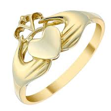 diamonds rings ebay images Ring gold jewellery ring ebay jewelry rings walmart ringsindia jpg