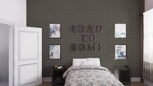 buy harlequin 110383 trellis wallpaper momentum volume 2
