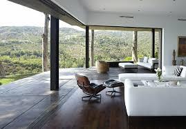 wohnzimmer design bilder fur wohnzimmer design attraktiv erstaunlich luxus