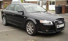 pictures 2005 audi a4 owners manual free download virtual