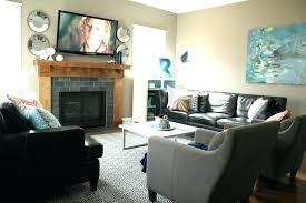 furniture arrangement ideas living room arrangement ideas younited co