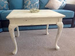 Shabby Chic Sofa Bed by Shabby Chic Coffee Table For The Elegant One Furniture Chic Set
