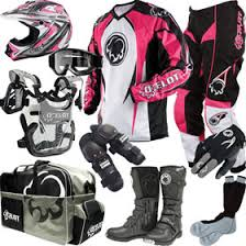 womens motocross gear packages package deals on motocross gear printable coupons butterfly world