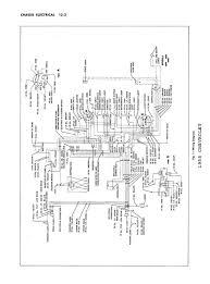 electrical floor plan symbols diagram electrical wiring diagram chevy diagrams software home
