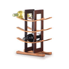 fun rooms cool wine bar storage solutions small home bar design