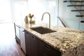 travail de cuisine plan de travail de cuisine en granit best plan de travail granit