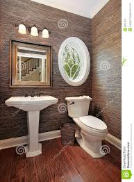 luxury powder rooms powder rooms with panache home decorating