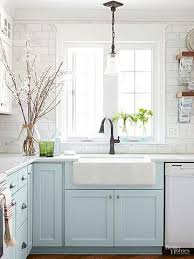 Modern Kitchen For Cheap How To Upgrade Your Rustic Farmhouse Style Kitchen For Cheap