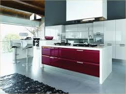 meuble cuisine italienne cuisine italienne meubles passionné cuisine haut de gamme italienne