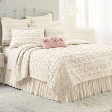 Kohls Bedding Duvet Covers Best 25 Lauren Conrad Bedding Ideas On Pinterest Front Porch