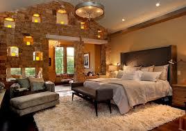 romantische schlafzimmer 25 romantische schlafzimmer einrichtungen im landhausstil