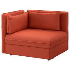 lazy boy leather sleeper sofa sofas center queen size sheets for lazyoy sleeper sofalazy sofa