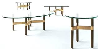 Dwr Coffee Table Dwr Coffee Table Coffee Tables Living Room Furniture Model