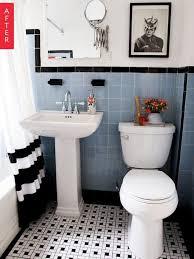 vintage grey bathroom bathroom scandinavian with gray bathroom